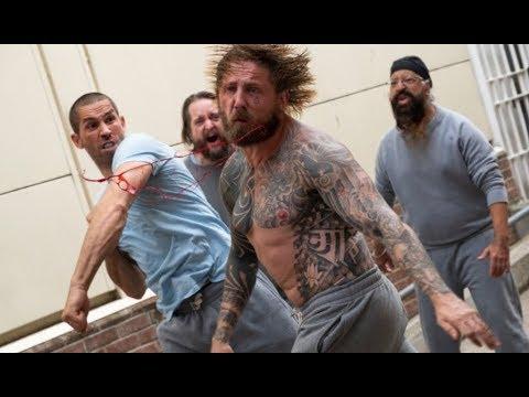 Xem Phim Hành Động Mỹ – ĐỒI NỢ THUÊ (SCOTT ADKINS ) Full HD Thuyết Minh