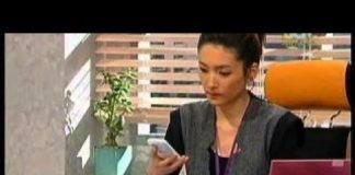 Xem Ngàn nụ hôn – Tập 55 – Ngan nu hon – Phim Han Quoc