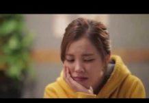 Xem Phim Hàn Quốc Em Trai