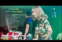 Xem Liên Khúc Nhạc EDM REMIX Hay Nhất 2019 | Lk Htrol × Phạm Thành Remix | EDM China | Nhạc TikTok QT