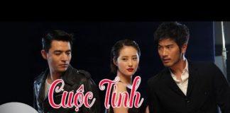 Xem Phim Trung Quốc   Cuộc Tình Đẫm Lệ Tập 9   Phim Bộ Trung Quốc Hay Nhất