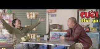 Xem BẬT NẮP TRÚNG THƯỞNG | Phim Hài 2019 | Phim Hài Mới Nhất 2019 | Phim Hài Hay