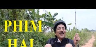 Xem Hà Tiện Full HD | Phim Hài Mới Hay Nhất | Hài Quốc Anh
