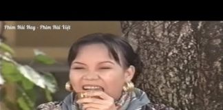 Xem Hài Xưa Việt Hương, Bảo Chung Hay – Hài Kịch Hay Cười Bể Bụng