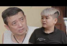Xem Phim Hài Chiến Thắng, Cu Thóc Mới Nhất 2019 | Thuốc Bổ Cho CHIM | Phim Hài Hay Cười Vỡ Bụng 2019