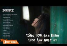 Xem Nhạc Remix 2019 Hay Nhất Hiện Nay – Người Thế Thay | Tuyển Chọn Các Kênh Âm Nhạc