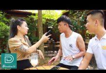 Xem Tôn Trọng Chị Đại, Ở Lại Cuối Cùng Và Cái Kết | Phim Hài Đàn Đúm TV Tập 46 | Nhung Gem | Quang Líp
