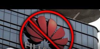 Tin nóng 24H | Việt Nam quyết không dùng công nghệ Huawei để phát triển mạng 5G