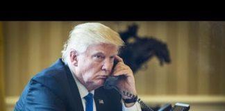 Xem Trung Quốc muốn gì qua 2 cuộc điện thoại tới ông Trump? |  Bản tin FBNC TV 27/8/19