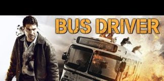 Xem ĐỐI MẶT MAFIA – BUS DRIVER – Phim Hành Động Mỹ Kịch Tính   Phim Hay 2019 Thuyết Minh