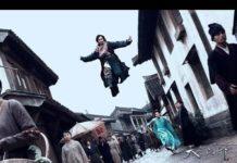 Xem Phim kiếm hiệp hay nhất năm 2019 – Xem phim võ thuật đỉnh cao.