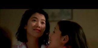 Xem Nữ Hiệp – Phim Hành Động Lồng Tiếng – Phim Hồng kông – Phim 18