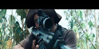 Xem Phim Hành Động Mỹ – Cuộc Chiến Bất Đắc Dĩ – Phim Hay