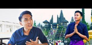 Hành trình ngày 2 đầy bất ngờ |Du lịch Bali #3 |Bali Travel Guide