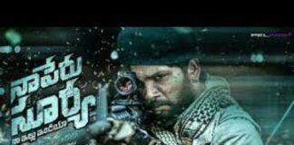 Xem Phim Hành Động :   Hãy Là Chính Mình    –  Phim Lẻ Ấn Độ Hay