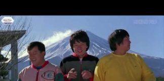 Xem nhạc rmeix lồng phim hành động hay| Phim Thành Long