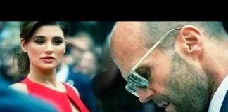 Xem Phim Hay 2019 Thuyết Minh | Phim Hành Động Thế Giới Ngầm