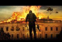 Xem Phim Mỹ Mới Nhất 2019-2020 || Phim Hành Động Mỹ 2019