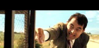 Xem Mr Bean's Holiday 2007 – 06 – Mr Bean find bus tickets.