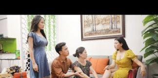 Xem Con Dâu Tương Lai Khổ Nhục Kế Đuổi Mẹ Chồng Về Quê Bị Em Gái Mưa Vạch Mặt | Mẹ Chồng Nàng Dâu Tập 14