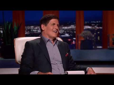 Xem Shark Tank Season 10 Episode 02 Full show
