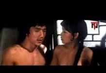 Xem Thành Long – Tiểu Tử Giang Hồ (1986) – Thuyết Minh , phim hay 2018