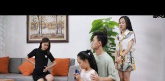 Xem Mẹ Kế Giở Thủ Đoạn Với Con Chồng, 20 Năm Sau Phải Trả Giá Đắt | Mẹ Kế Con Chồng Tập 8