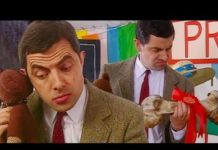 Xem WINNER Bean | Mr Bean Full Episodes | Mr Bean Official