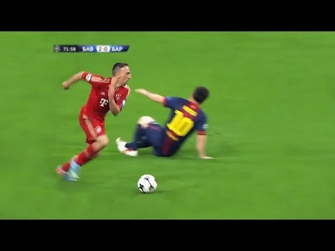 Video Most Epic Ankle Breaker Skills In Football