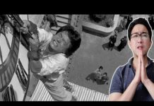 Xem Cảnh Quay Thất Bại Của Thành Long (Jackie Chan) Mà Không Dùng Đến Diễn Viên Đóng Thế