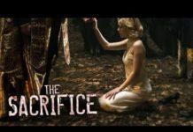 Xem TẾ THẦN (Sacrifice) – Radha Mitchell | Phim Kinh Dị Mỹ Chiếu Rạp Không Dành Cho Người Yếu Bóng Vía