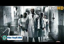 Xem Phim Kinh Dị Mỹ 2019 Phim Ma Bệnh Viện Ma Quái Thuyết Minh