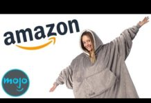 Xem Top 20 Shark Tank Inventions Popular on Amazon