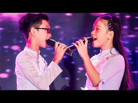 Nghe Nhạc Xuân – Nhạc Tết 2019 | Tôi Mơ – Đức Vĩnh ft. Quỳnh Anh