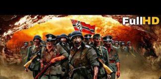 Xem Phim Kinh Dị Mỹ 2019 Cực Ghê Đội Quân Xác Chết Thuyết Minh