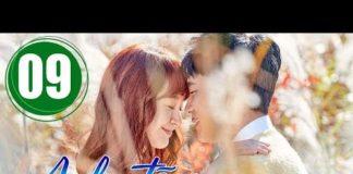 Xem Anh đã rất yêu em Tập 9, bản đẹp phim Hàn Quốc lồng tiếng cực hay