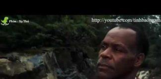 Xem Phim Hành Động Mỹ Hay Nhất 2016 Xạ Thủ Full HD Thuyết Minh Phim Lẻ Hành Động Cực Hay