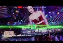 Xem Bước Qua Đời Nhau Remix 💔 NONSTOP Vinahouse, Hãy Trao Cho Anh Remix, Nhạc Trẻ Remix, nhạc trẻ 2019
