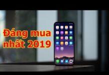 Xem Top 5 điện thoại Oppo đáng mua nhất 2019