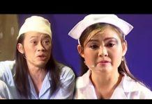 Xem Trêu Nữ Y Tá Xinh Đẹp – Hài Kịch Hoài Linh, Chí Tài Hay Nhất Việt Nam