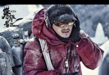 Xem Phim hành động võ thuật Trung Quốc NGÔ KINH 2019 Thành Phố Tử Thần 3