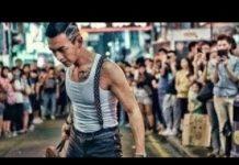 Xem Phim Võ THuật Thái Lan Hay Nhất 2018 | TRò Chơi Tử Thần ( Phim 18+ )
