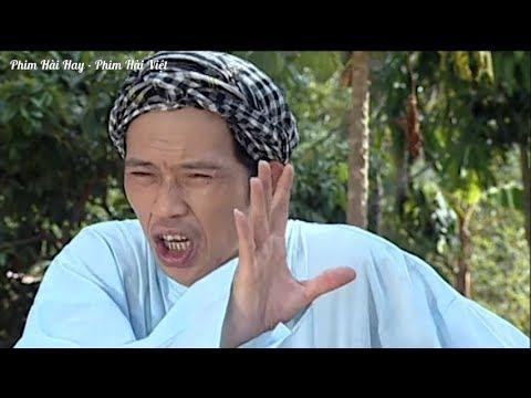 Xem Hài Hoài Linh, Thúy Nga Hay Nhất – Hài Kịch Hoài Linh Cười Bể Bụng