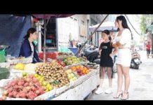 Xem Mẹ Con Nữ Thư Ký Khinh Thường Người Buôn Bán, Lúc Gặp Nạn Mới Hiểu Rõ Chân Tình   Nữ Thư Ký Tập 50