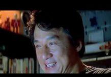 Xem Phim Thành Long –  Điệp viên không chuyên nghiệp (Lồng Tiếng)