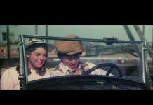 Xem Đấu Trường Sát Thủ 1980 | Phim Thành Long | VIETSUB | 1080p BluRay
