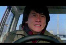 Xem Ngôi Sao May Mắn (Phần 1) 01/19 | Thành Long,  Hồng Kim Bảo (1985)