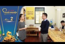 Xem CÀ PHÊ KHỞI NGHIỆP VTV1 – SHOPF1 – GIẢI PHÁP BÁN HÀNG AUTOMATION MẠNG XÃ HỘI SỐ 1 VIỆT NAM