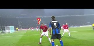 Video The Most Creative & Smart Plays In Football