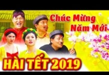 Xem Hài Tết 2019 Mới Nhất   Chị Em Lở Ló   Phim Hài Tết Quang Thắng, Quốc Anh Mới Nhất – Cười Vỡ Bụng